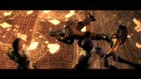 Saints Row 2 - Launch Trailer
