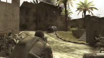 SOCOM: Confrontation - Dance of the Weapons Trailer