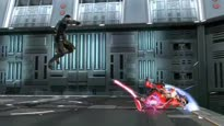 Soul Calibur IV - Charaktere Trailer