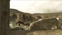 SOCOM Confrontation - Fallen Multiplayer Map Trailer