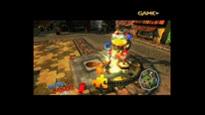 Banjo Kazooie - GameTV Review