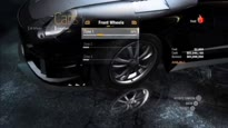 Need for Speed: Undercover - Tuning Trailer