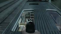 James Bond: Ein Quantum Trost - Becoming Bond Trailer