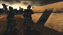 Tom Clancy's EndWar - Dev Blog 7: AI