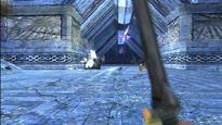 Der Herr der Ringe Online: Die Minen von Moria - Warden Trailer