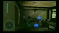 Fragile - Battle Trailer