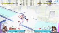 Dissidia: Final Fantasy - Jap. Gameplay Trailer #4