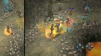 Sacred 2: Fallen Angel - Xbox-360-Trailer