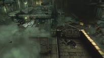Killzone 2 - Making Of: Enemy Territory