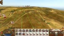 Empire: Total War - Superior Tactics Walkthrough