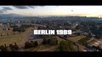 World in Conflict: Soviet Assault - Berlin 1989 Trailer