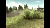 Men of War - Fire Walk With Me Trailer