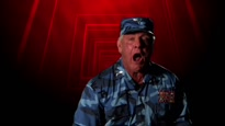 Command & Conquer: Alarmstufe Rot 3 - Der Aufstand - Flair vs. Bear Promo Video