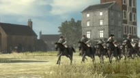 Empire: Total War - Launch Trailer