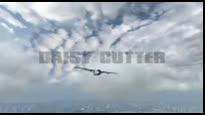 World in Conflict: Soviet Assault - Destruction Blues II Trailer
