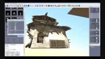 Project Offset - GDC 09 Prefab Demo Trailer