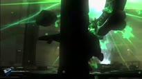 Wolfenstein - The Altered Trailer
