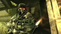 Killzone 2 - Six Shooter Pack Bundle Trailer