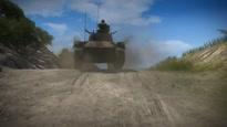 Battlefield 1943 - Guadalcanal Trailer