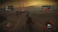 Fuel - Demo Trailer