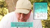 Serious Sam HD - Serious Supermercial Trailer