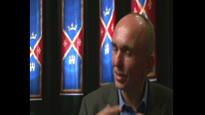 Lionhead - GC 2009 Interview mit Peter Molyneux