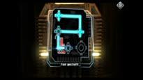 Dead Space: Extraction - Schwerelosigkeit im Video