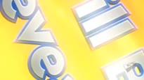 NERF N-Strike Elite - Debüt Trailer