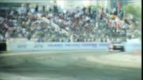 Need for Speed: Nitro - 100 Million Trailer