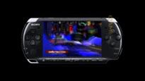 Ghostbusters (PSP) - GameTV Video Review