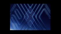 Sky Crawlers - Opening Cinematic Trailer