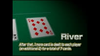 High Stakes Texas Hold'em - Debut Trailer