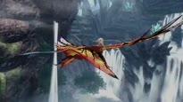 James Cameron's Avatar: Das Spiel - Launch Trailer