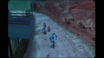 James Cameron's Avatar: Das Spiel - IPhone Debüt Trailer