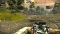 Toy Soldiers - Singleplayer Trailer