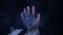 Kingdom Hearts: Birth by Sleep - Intro Trailer