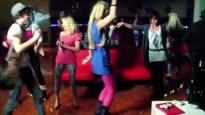 Lips: Party Classics - YMCA Trailer