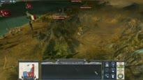 Napoleon: Total War - Community Chapter II: New Features