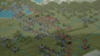 Strategic Command WWII Global Conflict - Debüt Trailer