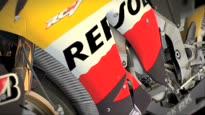 MotoGP 09/10 - Racing Trailer