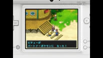 Pokémon Ranger 3 - Jap. Debut Trailer