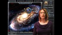 Stargate: Resistance - Entwicklertagebuch (Teil 1)