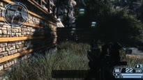 Breach - PAX East 10: Destruction Walkthrough