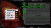 StarCraft: Das Brettspiel - Overview Trailer