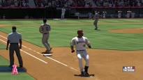 MLB 10: The Show - AL West Predictions Trailer