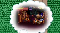 Final Fight: Double Impact - Haggar For Mayor Trailer #5