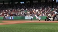MLB 10: The Show - Opening Day Trailer