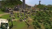 Tropico 3: Absolute Power - Launch Trailer