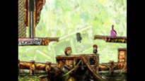 Braid - Gameplay Trailer