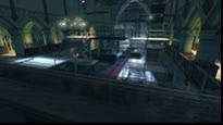 Tom Clancy's Splinter Cell: Conviction - DLC Nebenmissionen: Der Aufruhr Trailer